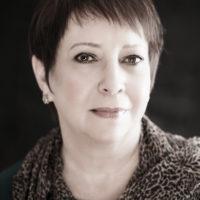 Hanna Jacobs Photography (10)